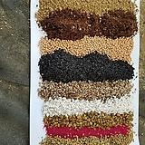 다육전용흙  배합토 10kg 분갈이흙|