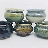 이쁜 수제화분 -54 - 다육화분|Handmade Flower pot