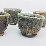 이쁜 수제화분 -52 - 다육화분|Handmade Flower pot