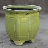 수제화분-059(중고)|Handmade Flower pot