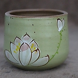 수제화분-091|Handmade Flower pot