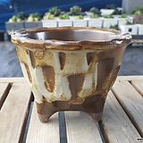 국산수제화분1161|Handmade Flower pot