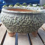 국산수제화분1164|Handmade Flower pot