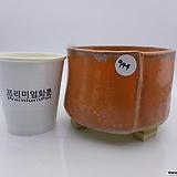 수제화분 944|Handmade Flower pot