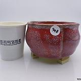 수제화분 948|Handmade Flower pot