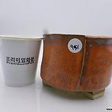수제화분 951|Handmade Flower pot