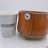 수제화분 952|Handmade Flower pot