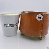 수제화분 954|Handmade Flower pot