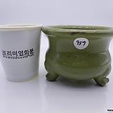 수제화분 959|Handmade Flower pot