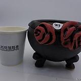 수제화분 969|Handmade Flower pot