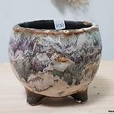 소호수제분1559|Handmade Flower pot