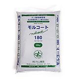 일본 화훼농가 사용 직수입 고급 완효성비료 몰코트 전문가용 비료 모루코토 보호제 관리제 영양제|