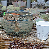 3366 공방수제분|Handmade Flower pot
