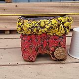 효정(수제화분)|Handmade Flower pot