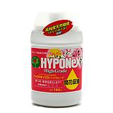 하이포넥스 하이그레이드 영양제 보호제 관리제 개화촉진제 