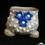 미니수제화분 1242|Handmade Flower pot
