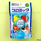 하이포넥스 프로믹 80g 식물 영양제 (사용편리,지속적 영양공급)|