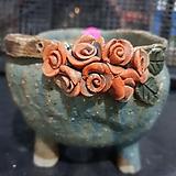 꽃과나무수제분8