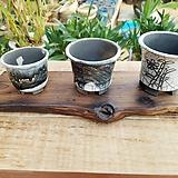 국산 향나무 받침(99)|