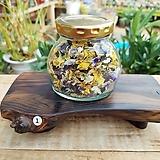 국산 향나무 받침(1)|
