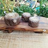 국산 향나무 받침(6)|