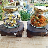 국산 향나무 받침(9,10)|