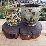 국산 향나무 받침(18)|