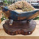 국산 향나무 받침(22)|