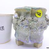 수제화분(반값특가) 1568 Handmade Flower pot