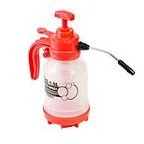 편리한 반자동 분무기 물뿌리개 물조리 물조루 광성분무기 