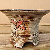 수제화분|Handmade Flower pot