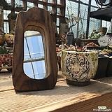 수제작품거울(거울단품가격)|