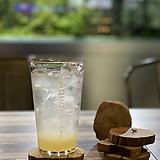 L 우드코스터(12mm) 나무컵받침 나무받침 초특가|