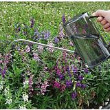 1L 물뿌리개[국산] : 다육이 물뿌리개 물조리개 물조루원예자재/행복상회/행복한꽃그릇|