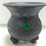우암도예분(특가) 4-1141|