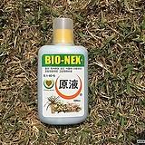 액비/바이오넥스/효과빠른종합영양제/BIONEX100cc 