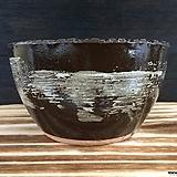 대사이즈 국산수제화분-9583 Handmade Flower pot
