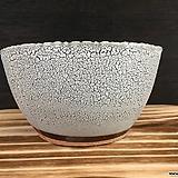 대사이즈 국산수제화분-9584 Handmade Flower pot
