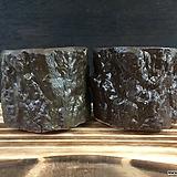 중사이즈 국산수제화분 2종세트-9585 Handmade Flower pot