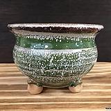 중사이즈 국산수제화분-8959 Handmade Flower pot