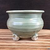 중사이즈 국산수제화분-9317 Handmade Flower pot