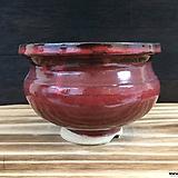 중사이즈 국산수제화분-9438 Handmade Flower pot