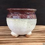 중사이즈 국산수제화분-9394 Handmade Flower pot