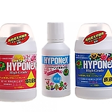 하이포넥스 개화촉진제 레이쇼원액 활력제 