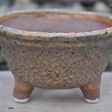 수제분(0731) Handmade Flower pot