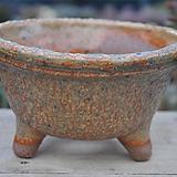 수제분(0732) Handmade Flower pot