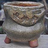 수제분(0740) Handmade Flower pot