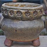 수제분(0741) Handmade Flower pot