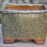 수제분(0742) Handmade Flower pot