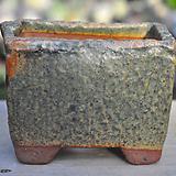 수제분(0744) Handmade Flower pot